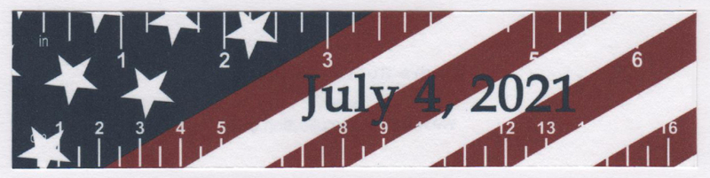 4July2021-flag-trimmed