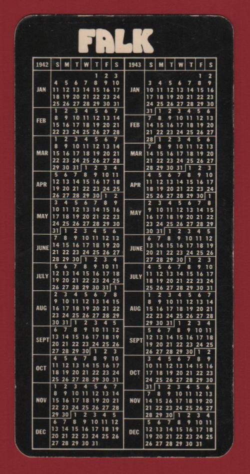 Falk-gear-drives-1942-calendar