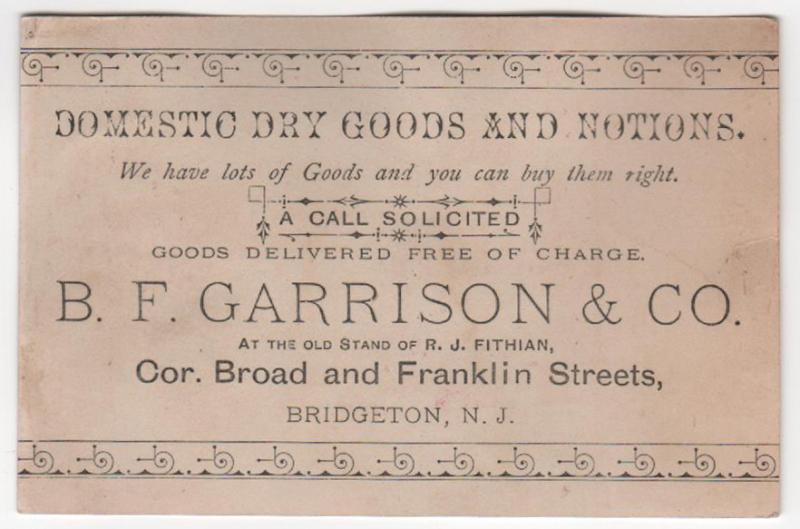BFGarrison-trade card-back