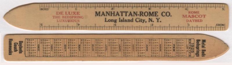 Manhattan-Rome-Co-1925-combo