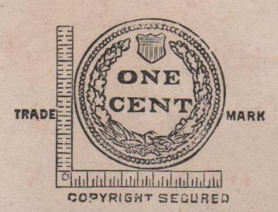 HeimanBros-trade card A-trade mark
