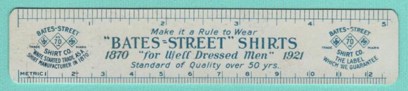 Bates-Street-Shirts-1921-front.jpeg