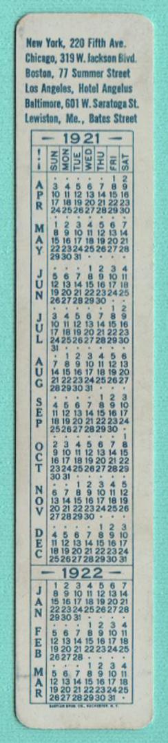 Bates-Street-Shirts-1921-calendar