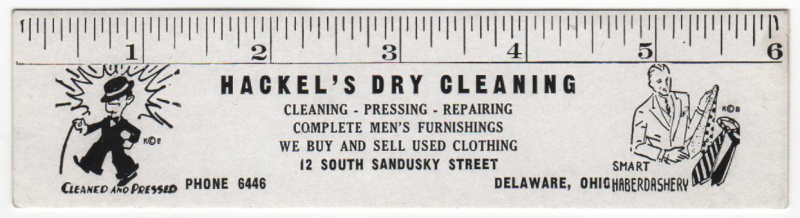 Hackels-Dry-Cleaning-Delaware-OH